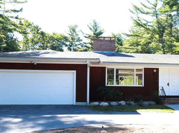 8 Hermosa Drive Easton MA 02375