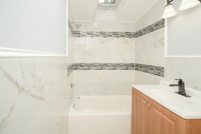 43 New Ocean Street Swampscott MA 01907