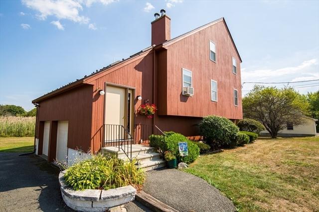 24 Bradstreet Avenue Danvers MA 01923