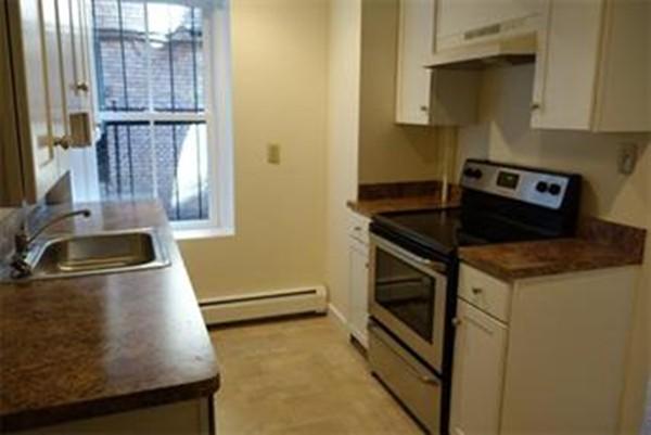 308 Commonwealth Avenue Boston MA 02115