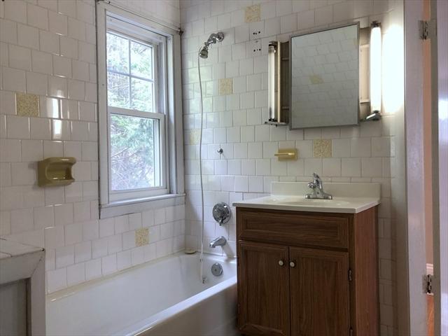 25 Highland Avenue West Bridgewater MA 02379