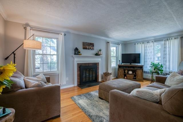 71 Wood Avenue East Longmeadow MA 01028