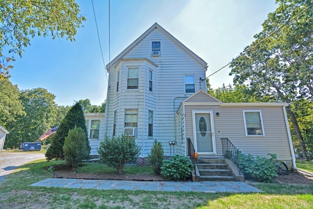 236 Walnut Street Reading MA 01867