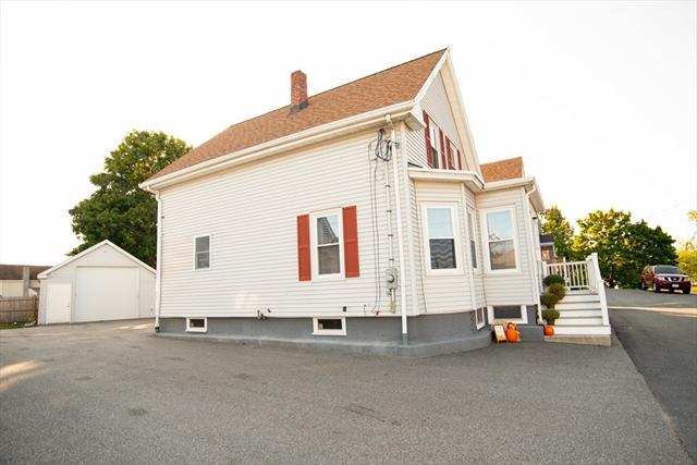 30 Towns Court Lynn MA 01904
