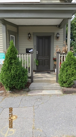 23 Meadowcroft Street Lowell MA 01852