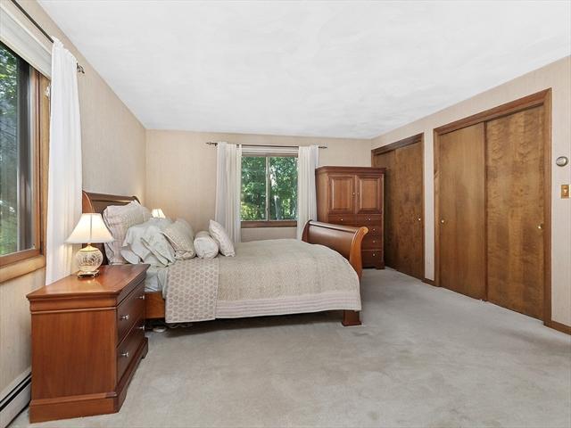 77 Hill Street Concord MA 01742