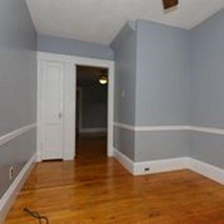6 Meshaka Street Boston MA 02132