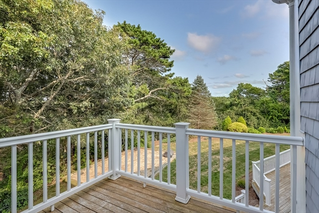 82 Saddleback Lane Falmouth MA 02536