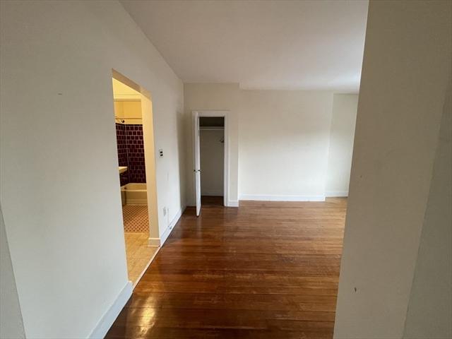372 Marlborough Street Boston MA 02115