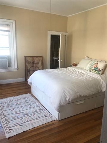 6 Cambridge Terrace Boston MA 02134