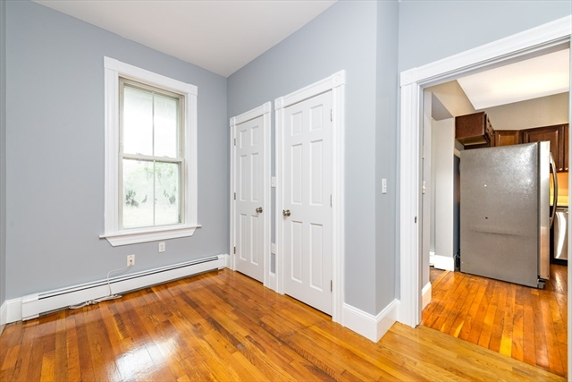 609 Bennington Street Boston MA 02128