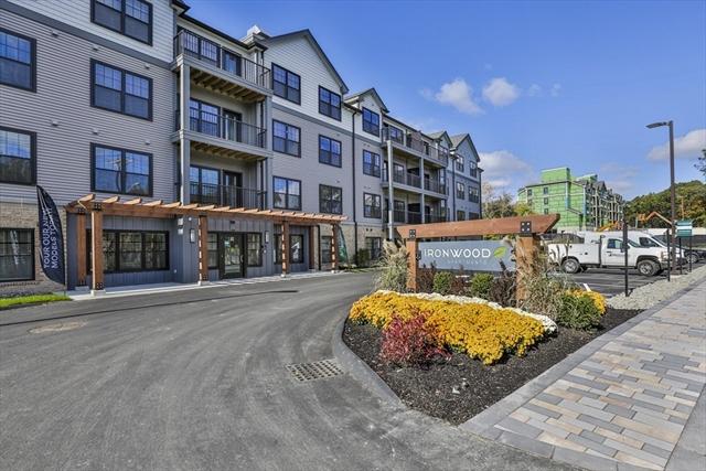 215 Fairmount Ave, Lynn, MA, 01905,  Home For Sale