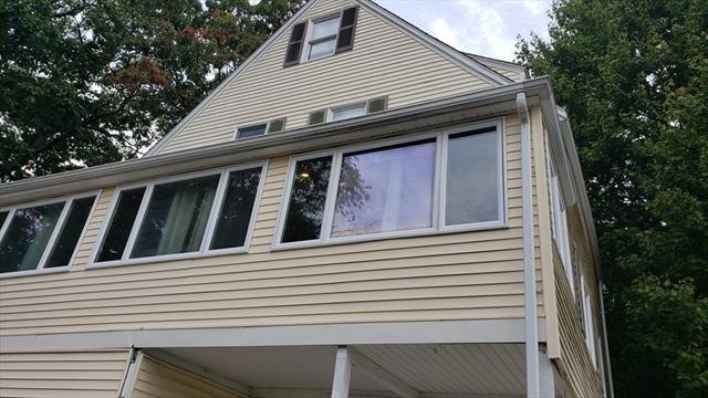 12 Overlea Avenue Saugus MA 01906