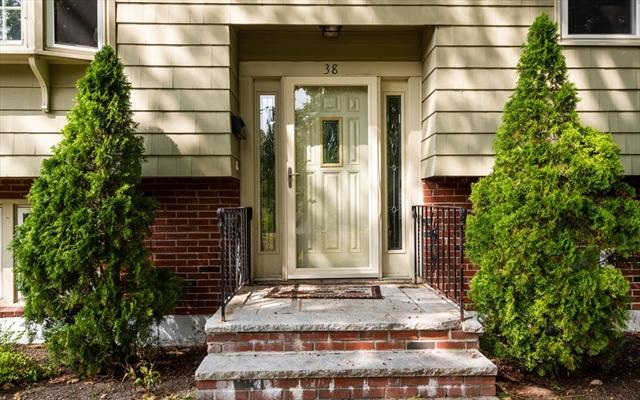 38 Cole Street Beverly MA 01915