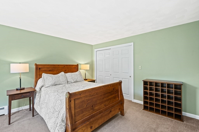 185 Ingalls Street North Andover MA 01845