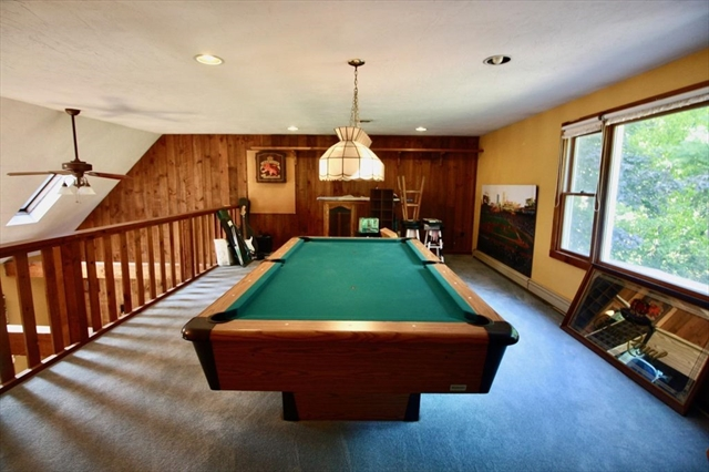 10 Tommi Ann Terrace Bridgewater MA 02324