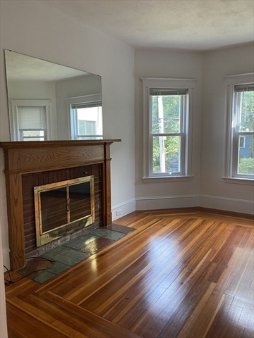 61 Wollaston Avenue Arlington MA 02475