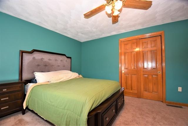 34 Crestwood Circle Lawrence MA 01843