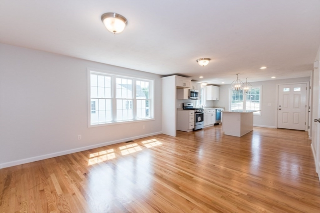36 Blissful Meadow Drive Plymouth MA 02360