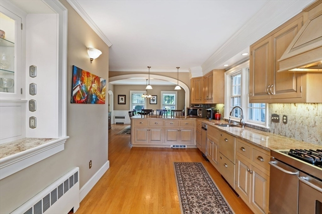 45 Monadnock Avenue Lowell MA 01851