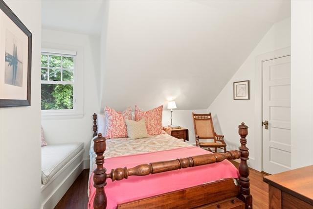 40 Fort Hill Avenue Gloucester MA 01930