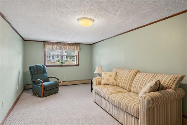 46 Samoset Road Peabody MA 01960
