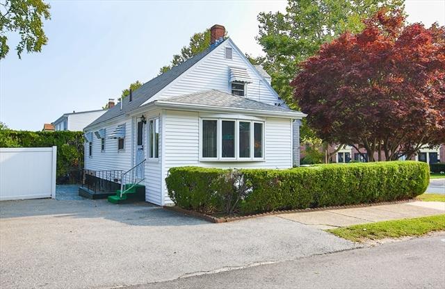 53 Duff Street Watertown MA 02472
