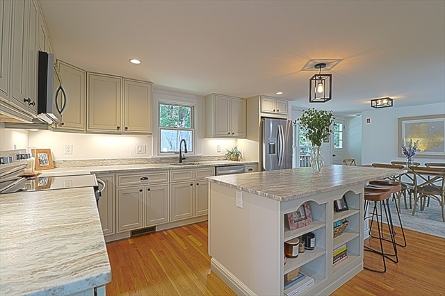 113 Central Street Acton MA 01720