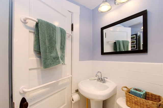 246 Tonset Road Orleans MA 02653