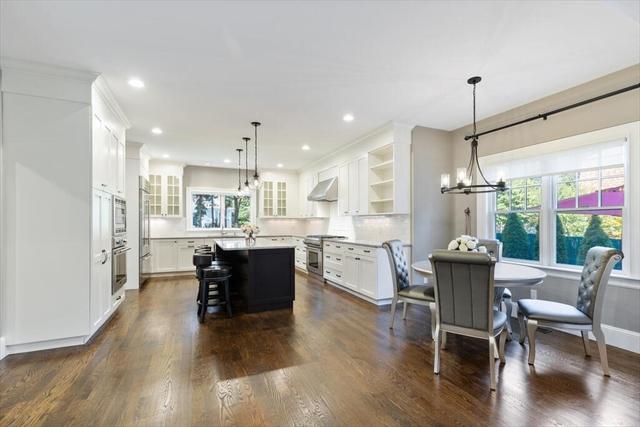 79 Manor Avenue Wellesley MA 02482