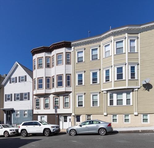 36 Telegraph Street Boston MA 02127
