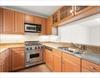 2 Avery Street 30F Boston MA 02111 | MLS 72731414