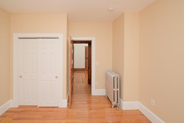 112 Hutchings Street Boston MA 02121