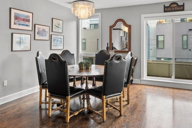 401 West 1st Street Boston MA 02127