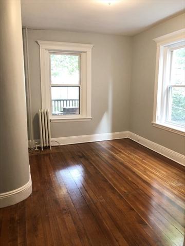 59 Charles Street Boston MA 02122