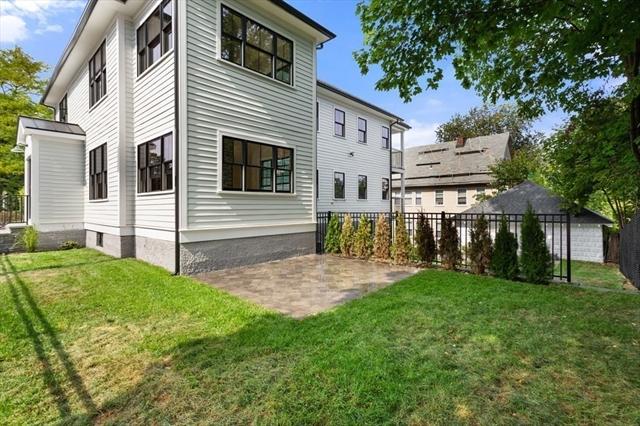59 Perkins Street Boston MA 02130