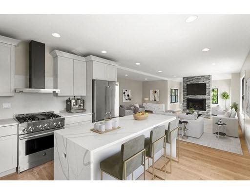 Property for sale at 59 Perkins - Unit: 1, Boston,  Massachusetts 02130