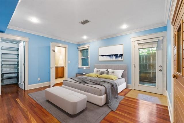 62 Gates Street Boston MA 02127