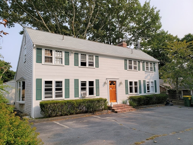 13 Cove Road Orleans MA 02653
