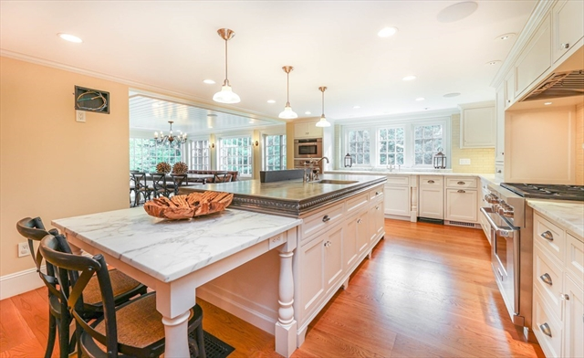 504 Brush Hill Road Milton MA 02186
