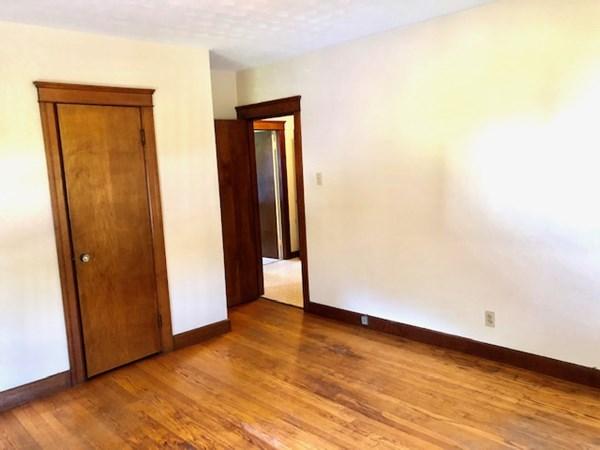 174 Auburn Street Auburn MA 01501