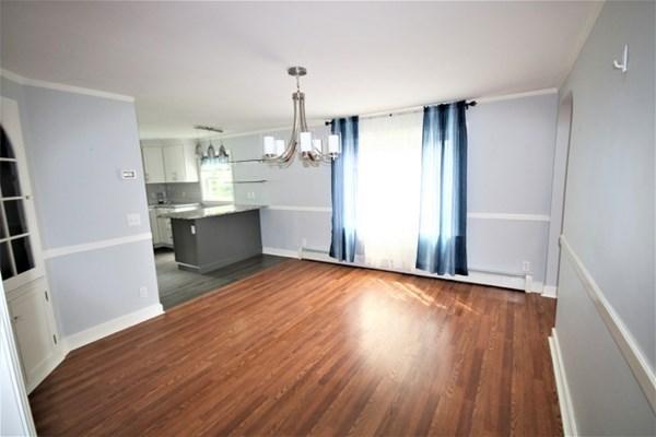 479 Shrewsbury Street Holden MA 01520