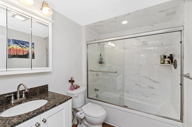 236 Central Avenue Medford MA 02155