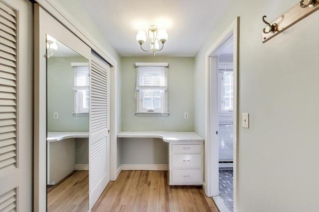 165 Pine Street Easton MA 02375