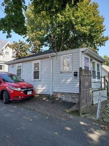 200 Crest Avenue Revere MA 02151