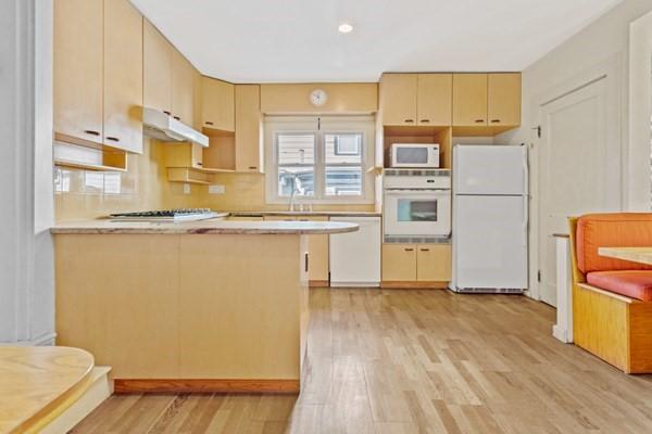 197 Maple Street Boston MA 02132