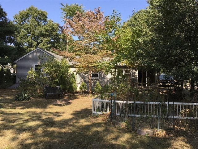 86 Sweetland Avenue Attleboro MA 02703