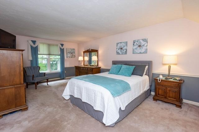 23 Pheasantwood Drive Wakefield MA 01880