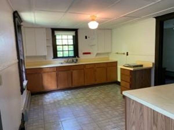 13 Webster Road Yarmouth MA 02673