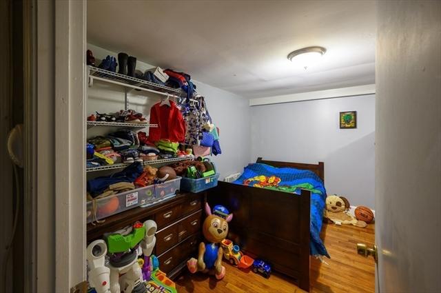 29 Humphreys Boston MA 02125
